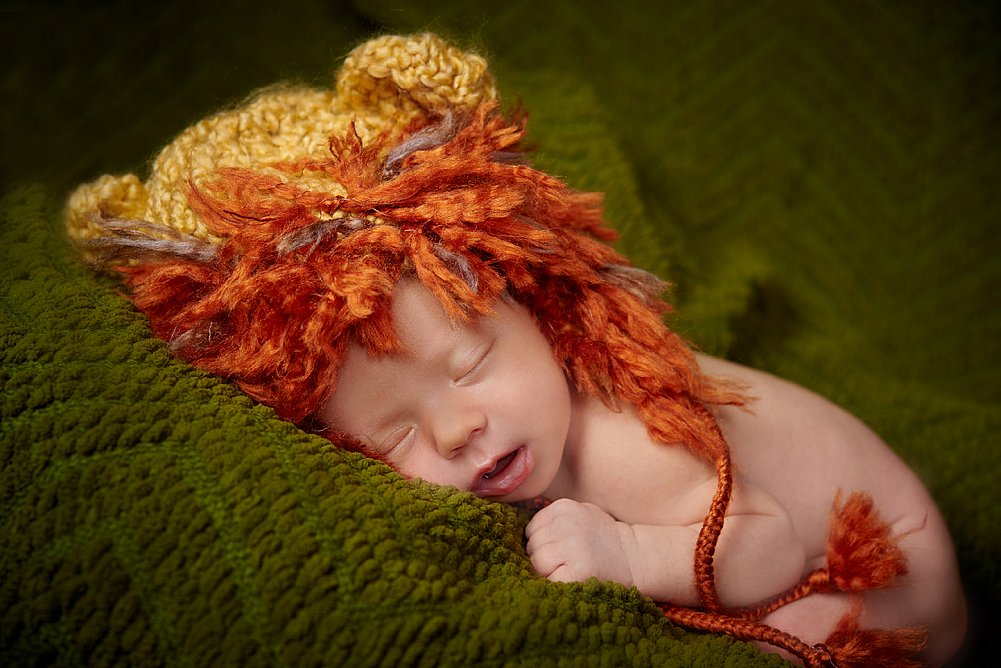 Newborn Photography Hollywod Florida.jpg